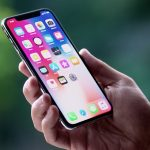 How To Fix iPhone X Update Issues