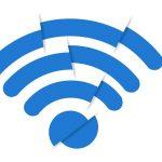 LG V30 Wi-Fi Issues