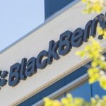 Blackberry on Lawsuit Spree – Targets Facebook, WhatsApp and Instagram for Patent Violations 19