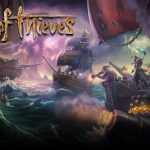 Sea Of Thieves Beta Version Available to Play 13