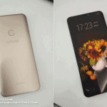 Vivo V9 Looks more like iPhone X than Previously Thought 4