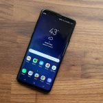 How To Fix Samsung Galaxy S9 Wi-Fi Issues