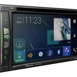 Android Auto Wireless and CarcPlay are Approved for the new Pioneer in-dash unit 5