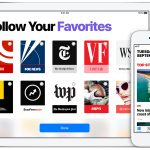 Recent Leaks from Apple: Apple News and Free Trail Policy Issues 22