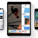 Apple iOS 13 – Getting More Attention Than The Next iOS 12 1