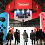 Here is Why Nintendo Switch Fans Should Get Excited About E3 15