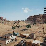 PUBG Xbox One Version Finally Receives New Miramar Map 11