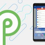 Android P Beta 2 Update - AI at the Core of the Operating System 5