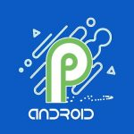 Everything We Know About Android P: Release Date, Features and News 5