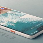 Google Pixel 3 and 3XL Comes with Android P and Two Front-Facing Cameras 13