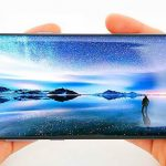 Samsung Galaxy S10 To Be Better Than Apple's 2018 iPhone X 13