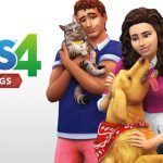 The Sims 4: Cats and Dogs Expansion for PS4 and Xbox One Launch Date Confirmed by EA 23