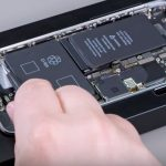 Apple's Repair Methods for Mac and iPhone have been Leaked 12