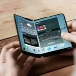 Samsung's Foldable Device of 2019 - What We Know So Far 11