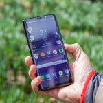 Samsung Galaxy S10 Might Bring 5 Cameras on Its 3 Models 9