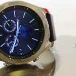 Samsung Gear S4 or Galaxy Watch - Here is What to Expect? 7
