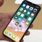 The Next and Awaited iPhones Comes with Fast Chargers 28