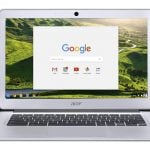 Looking for affordable laptops? Here is our pick of the best laptops under $300 32