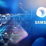 The IT Arm of Samsung has just Unveiled a Blockchain Certification Tool for Banks 9