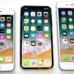 Leaks Suggest that Apple is Preparing the Biggest Change ever Imagined for the new iPhone X 17