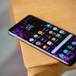 Recent Leaks Reveal More Features of Samsung Galaxy S10 16