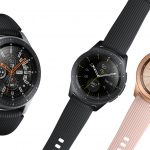 Samsung Galaxy Watch Latest Details - Everything You Need To Know 4