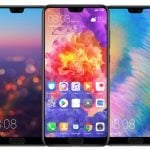 How to fix Huawei P20 Pro Bluetooth Issues