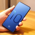 Samsung Galaxy S10 To Come in Four Versions 2