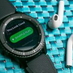 Can you Professionally Track your Health with the Samsung Galaxy Watch? 10