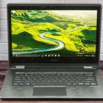 Looking for the best teen laptops? Here's our pick 16