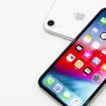 The new iPhone line suffers from a big drawback 8