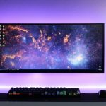Looking for the best 4K monitors? Here is our pick 12