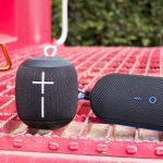 Searching for affordable speakers? Here are some of the best Bluetooth speakers under $50 6
