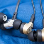 Searching for the best earbuds for small ears? Here's our pick 9