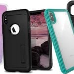 Want to protect your new phone? These are some of the best iPhone XS Max cases 24