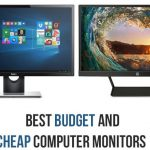 Want to buy an affordable monitor? These are some of the best cheap monitors 24