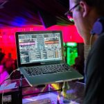Searching for the best laptops for DJs? Check these out 13