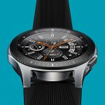 New Samsung Galaxy Watch Pre-order Available 8