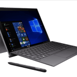 Samsung Galaxy Book2 is almost here with LTE and New Battery 23
