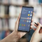 Samsung Galaxy Note 9 Faces New Problems With Bluetooth capabilities 6