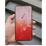 All you need to know about the  Samsung Galaxy S10 11