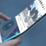 The Foldable Phone from Samsung Might not be Announced so Soon 7