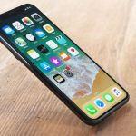 The Importance of the iPhone XR for Apple Might be Far Greater Than we Previously Thought 7