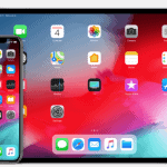 iOS 12 Issues