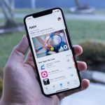 best apps for iPhone XR