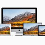 How To Update The Software On A Mac (macOS To High Sierra) 30