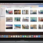 How To Share Photos From iPhone To Mac Wirelessly 20