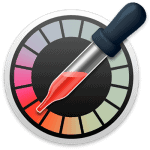 How To Find The Color Code On A Mac 8