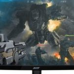 Here are some of the best gaming monitors under $150 16