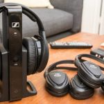 Want to own one of the best wireless headphones? Here is our pick 1